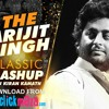 THE ARIJIT SINGH CLASSIC MASHUP - DJ Kiran Kamath - Arijit Singh Songs - Best Bollywood Mashup - ClickMaza.com.mp3