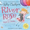 River Rose Lullaby by Kelly Clarkson