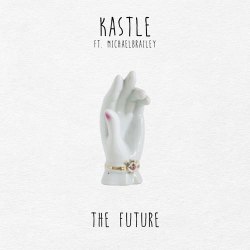 The Future ft. MICHAELBRAILEY