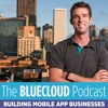 EP20: Buildling Successful Start Ups With Ed Aten