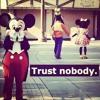 Rïêk - Can't Trust Em