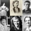 Quin paper han jugat les dones en la ciència al llarg de la història?, a