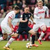 Friday Night Football - Bayern Munich vs FC Koln Preview