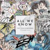 The Chainsmokers ft. Phoebe Ryan - All We Know (ESH Remix) [FREE DOWNLOAD]