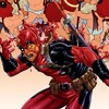 This Week in Marvel Ep. #122 - Cataclysm: The Ultimate's Last Stand, Deadpool, Wolverine & The X-Men