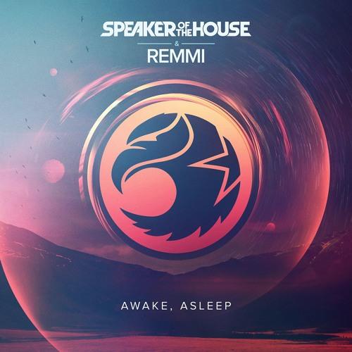 Speaker of the House x REMMI - Awake, Asleep