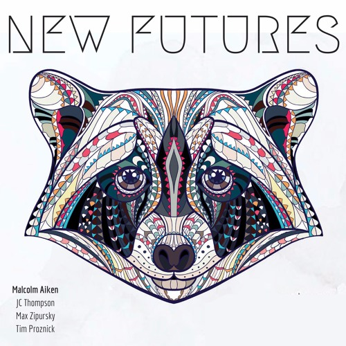 Malcolm Aiken   New Futures