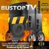 28 Viviuun Hupenyu Mutoro Bustop Tv Riddim 2016 Dj Fydale Black Identity Records Mp3