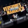 95.- Adexe &  Nau - Tu & Yo - [ Dj Maniatico Bolivia ]- Remix