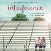 INTERFERENCE by Kay Honeyman - Audiobook Excerpt
