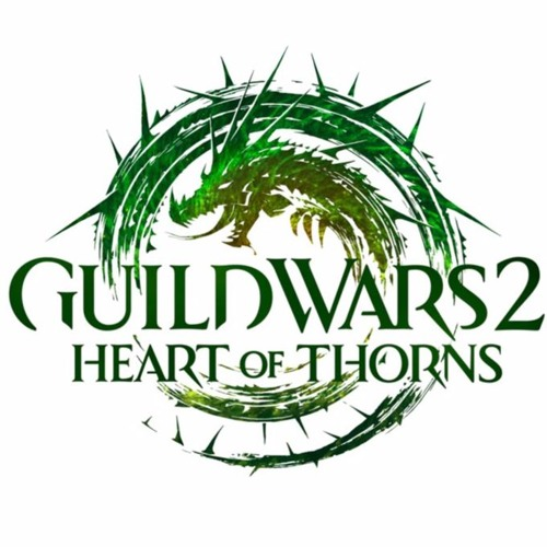 [test] Guild Wars 2 Heart of Thorns Main Theme (cover)