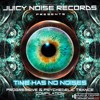 Time Has No Noises Compilation - Mixed By DJ H Von Heavy