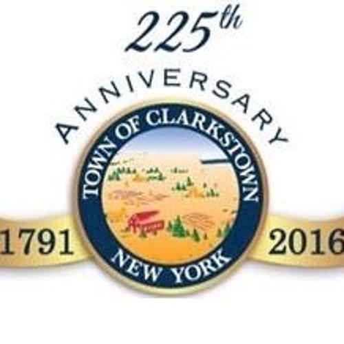 Clarkstown 225 Stories