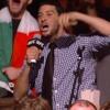 "EXCLUSIVE: The ""Tie Guy,"" Matt Morea talks hijacking UFC 205 press conference on #HalfTheBattle"
