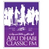 Strings from the past featured in Abu Dhabi Classic FM (Album review at the end)