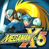 """Megaman X - Cyber Maze Core/Gravity Beetle remix - """"Never Gonna Give (Up The Funk)"""""""