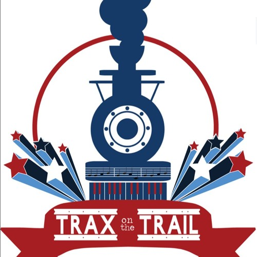 Trax On The Trail  Ep. 4 | The Candidates Take On Broadway | Full Episode