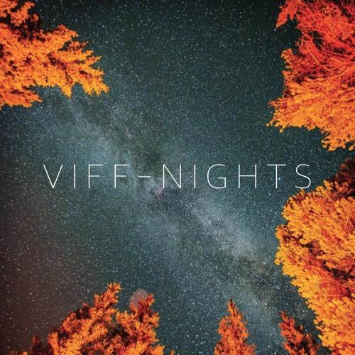 VIFF-NIGHTS