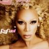 Ru Paul - Jealous Of My Boogie