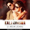 Kala Chasma Remix Dj Megan Mp3