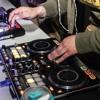 98-Don Omar ft Daddy - Dile vs Mejor que tu ex (DJ Javi Remix)