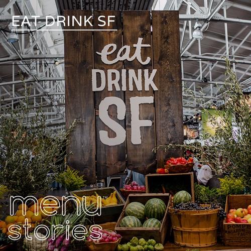 Eat Drink SF 2016