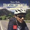 145 - Transcontinental #2 - 16 dias - 3.960 km