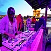 DJ KILLERZ- #TMKS