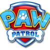 PAW Patrol – The Mer - Pup Song (North American English)