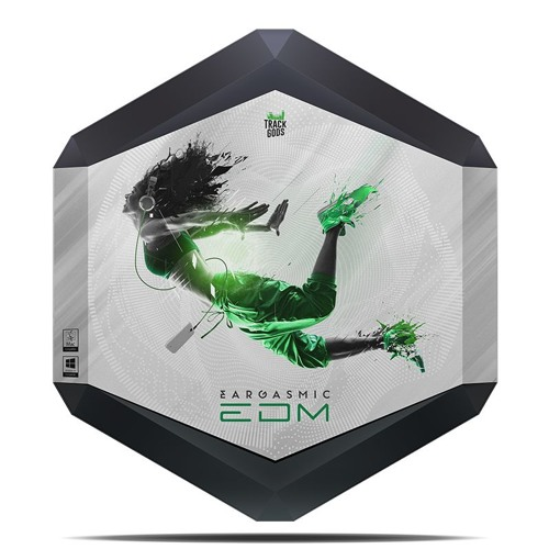 Eargasmic EDM Demo