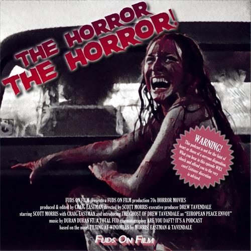 70s Horror Classics