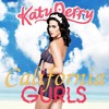 Katy Perry - California Gurls (Phoenix Rising Remix)(Full remix can be found on my official website)