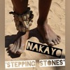 Stepping Stones by Nakayo (produced by The Dangerfeel Newbies)