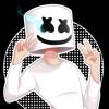 Alone With Me (Marshmello Alone Remix)