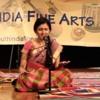 Gouri Nandhana Gajanana | Learner's Series | Beginner Pack