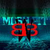 Moshpit (BWB Remix)