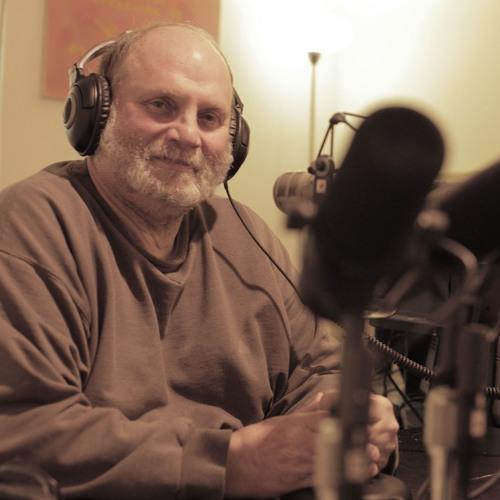 Bill Buschel LIVE Thursday 09 - 29- 16 - Jeffrey Siger