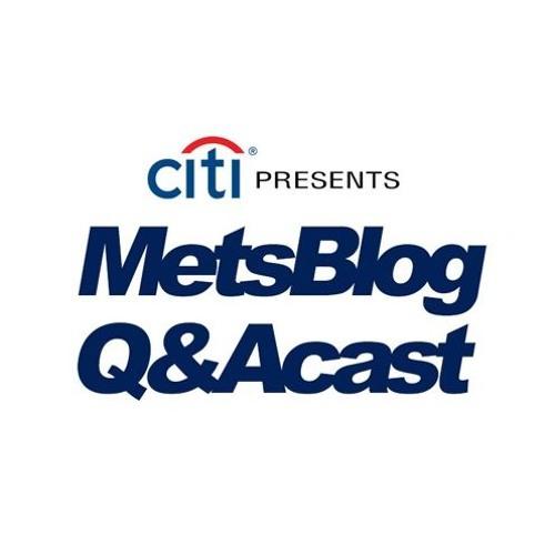 MetsBlog Q&Acast: Cerrone & Klapisch talk 2016 Mets