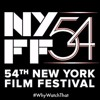NYFF Day One Teaser