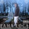 FRED - Fama Loca R.I.P [Tiraera Franco El Instrumento] (Prod. FF Music, Beat By Fred)