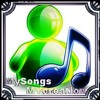 Sue Ramirez - Muling Magkalayo (Clear Version) (Lyrics) (320  Kbps)