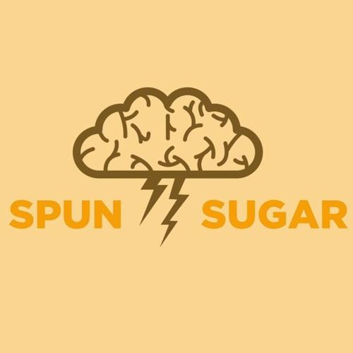 Spun Sugar, by Jason Adler & Little Fiction (read by Xe Sands)