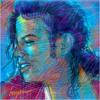 Michael Jackson feat. Eve - Butterflies (Track Masters Instrumental)