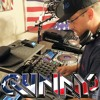 Gunny Cave Sessions 79