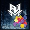 Passion Pit- Sleepyhead (JAUZ remix)