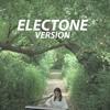Isyana Sarasvati - Mimpi Electone Version