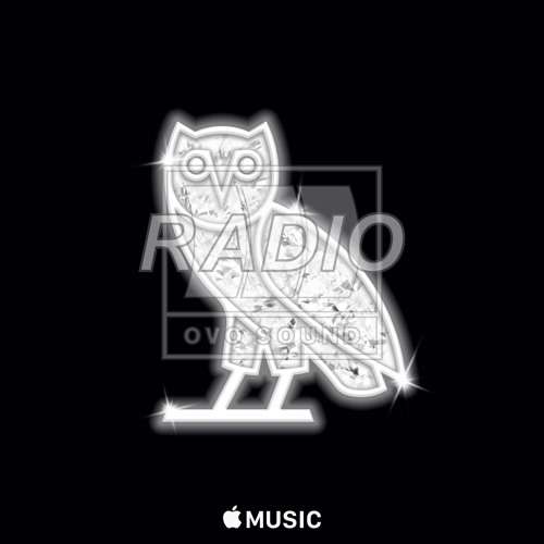 OVO SOUND RADIO Episode 30 (Dirty) - Nineteen85 Mix