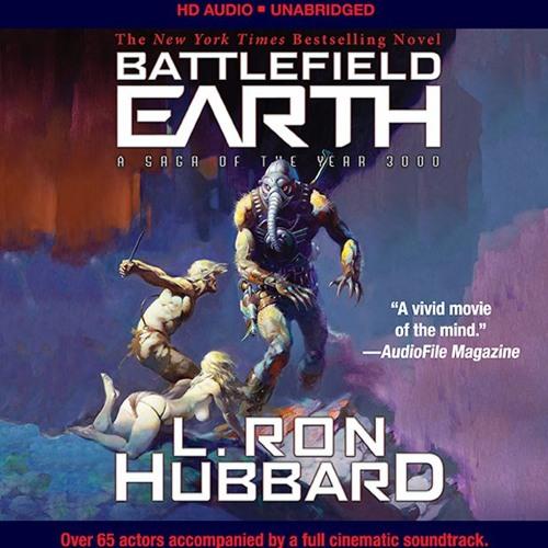 Battlefield Earth: Chirk Meets Jonnie Goodboy Tyler