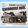Roadhouse Soul