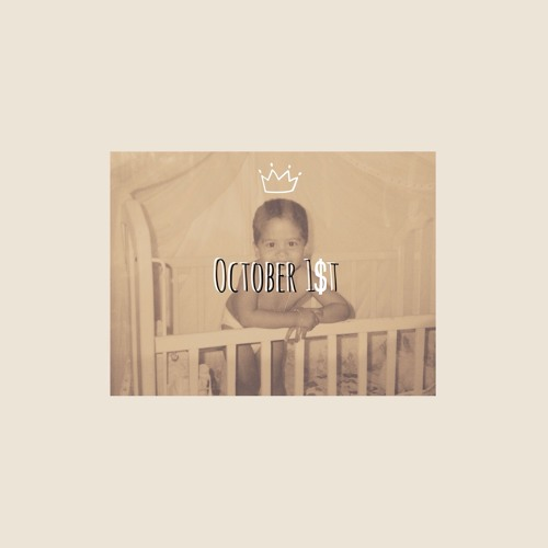 October 1st Freestyle (Prod by JCardenas)
